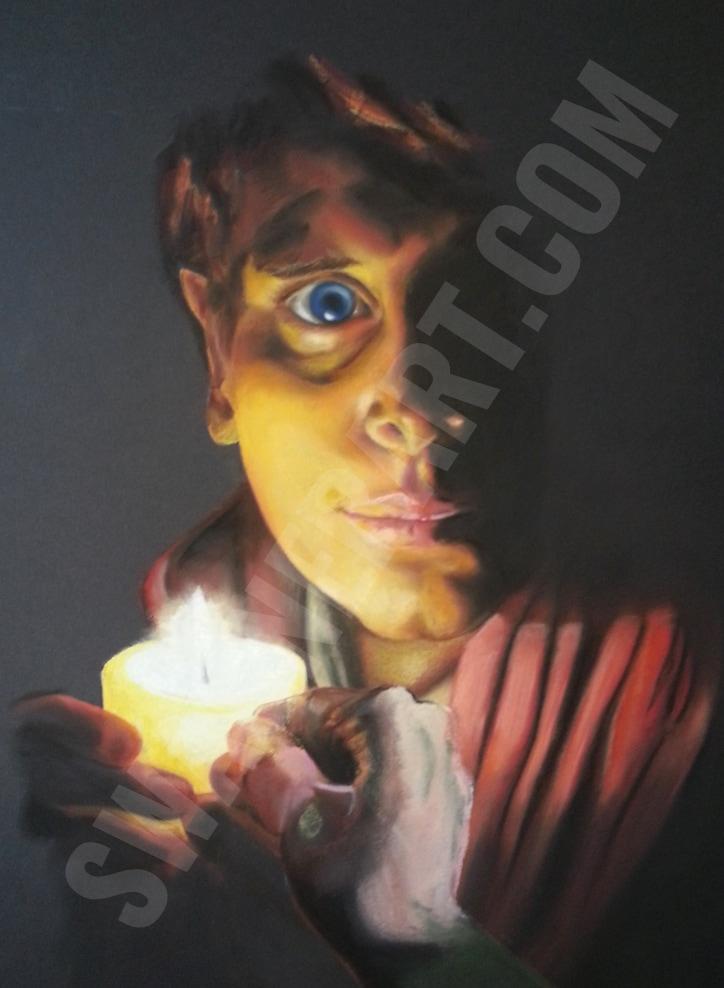 sophie-wagner-art-processus-partagez-lumiere-05