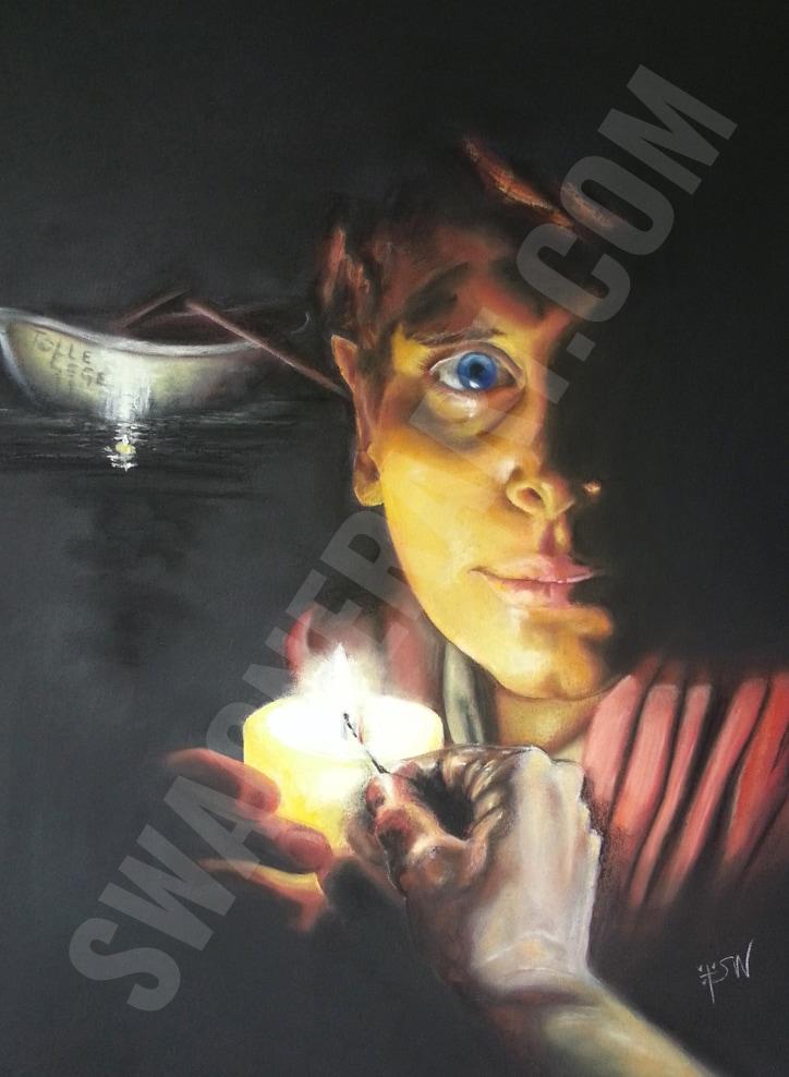 sophie-wagner-art-processus-partagez-lumiere-06