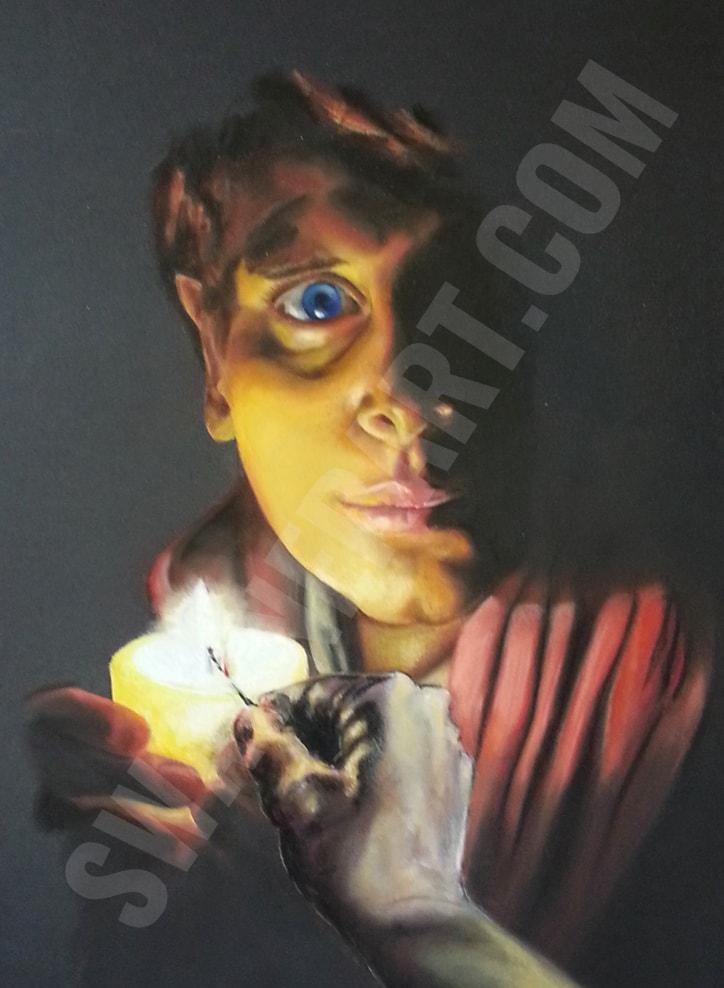 sophie-wagner-art-processus-partagez-lumiere-07