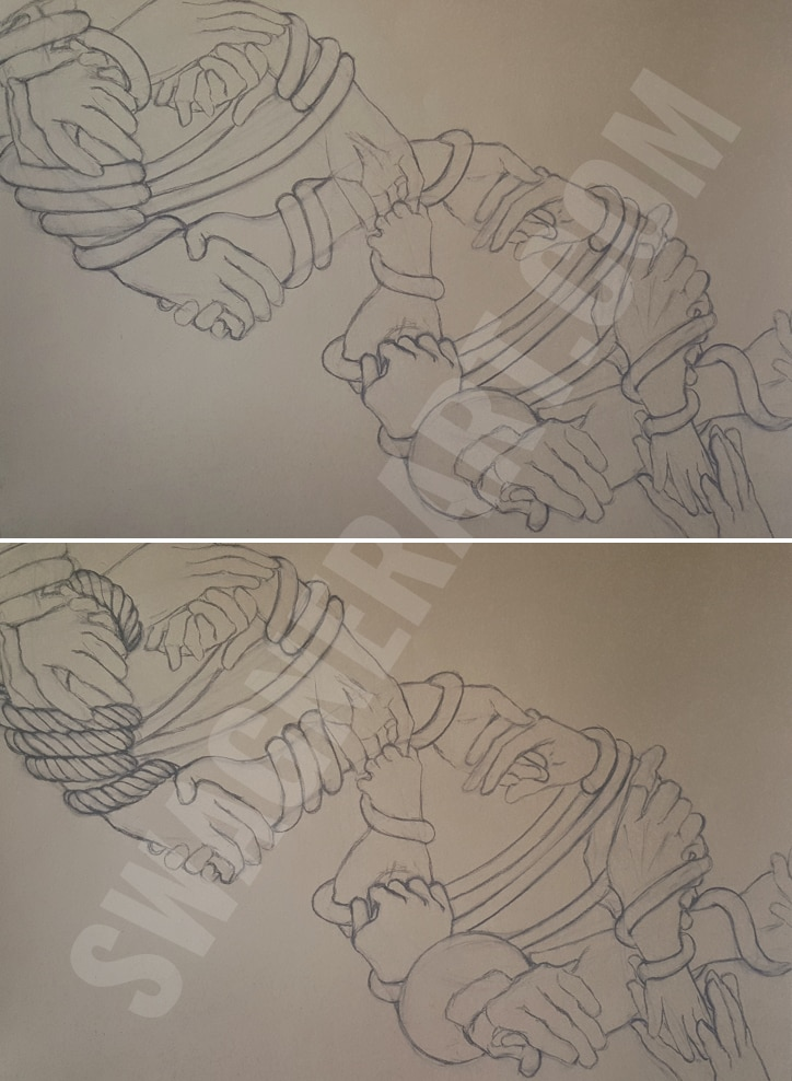 sophie-wagner-art-processus-peuple-02