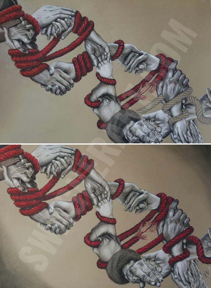 sophie-wagner-art-processus-peuple-06