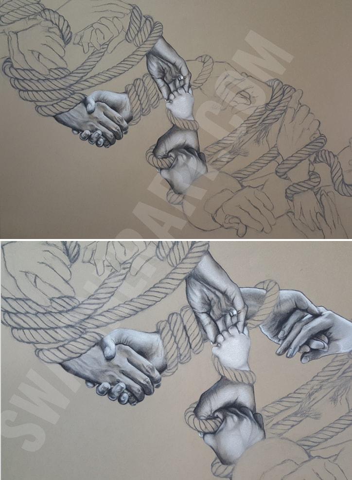 sophie-wagner-art-processus-peuple04