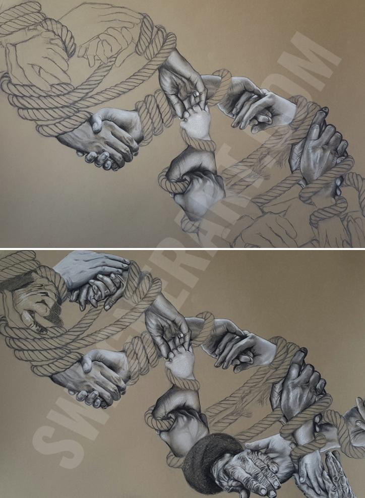 sophie-wagner-art-processus-peuple05